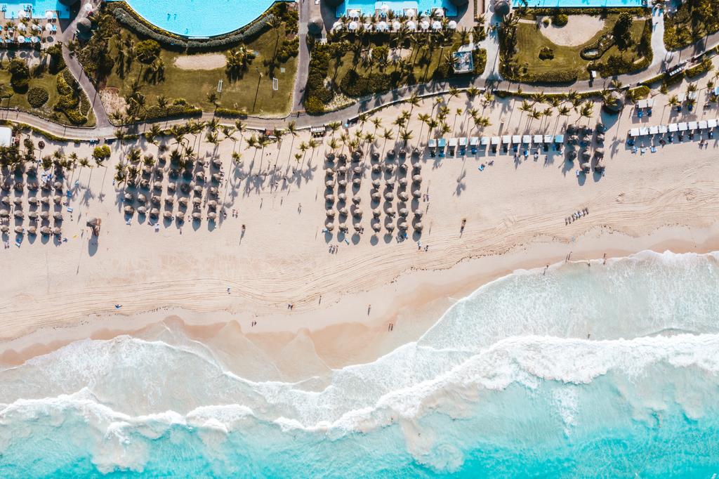 HRHCPC_Drone_Beach