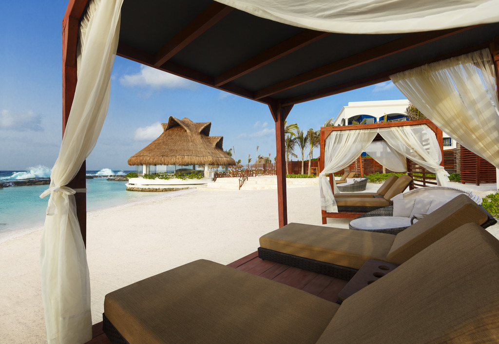 Heaven Bali Beds