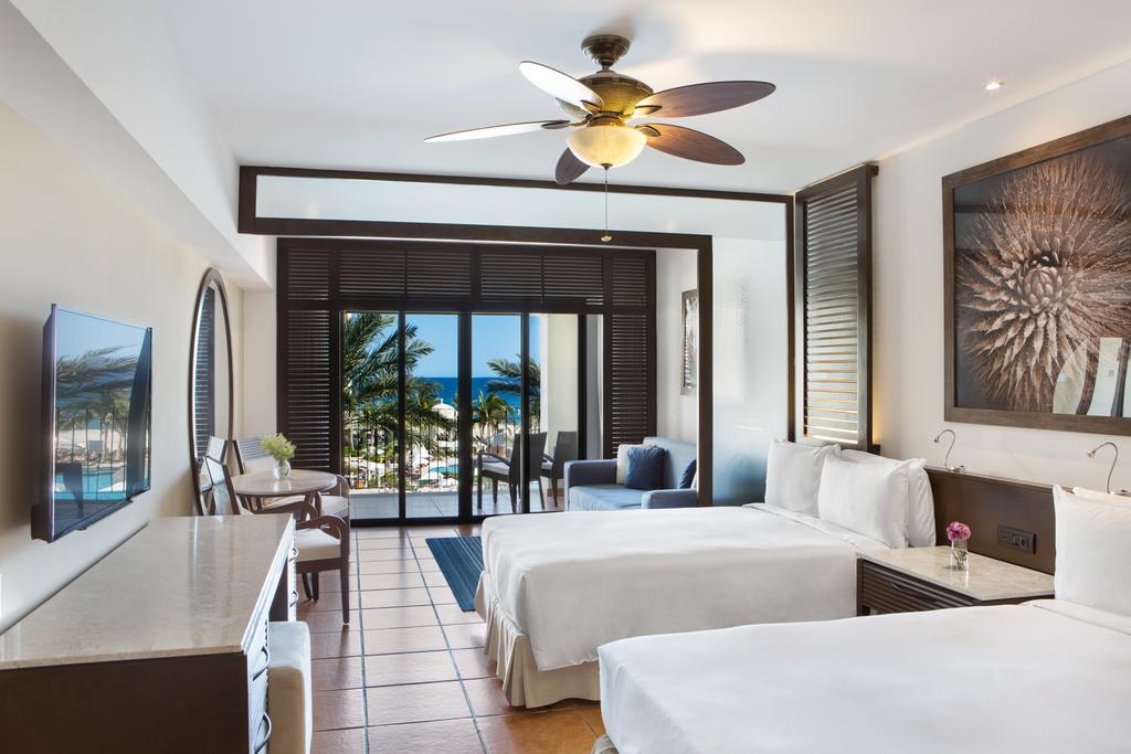 Hyatt-Ziva-Los-Cabos-Ocean-View-Master-Double-Room