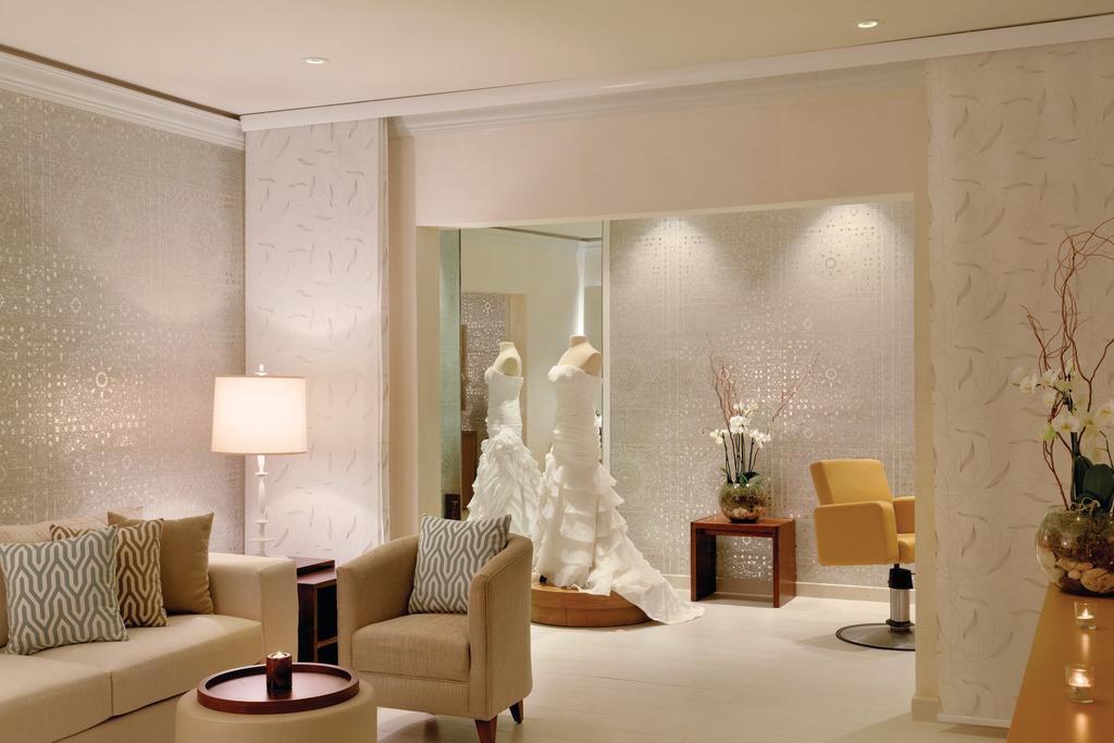 Hyatt-Ziva-Rose-Hall-Zen-Spa-Bridal-Room2