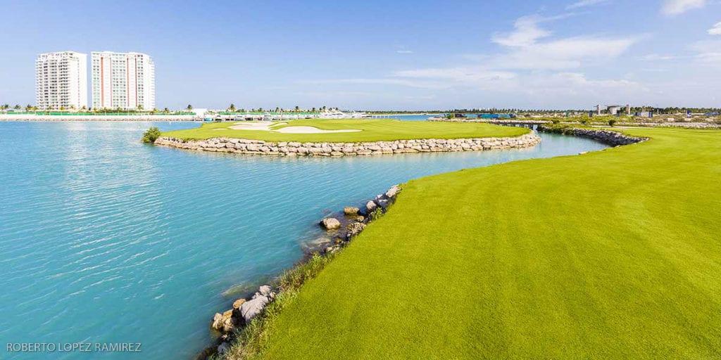 Majestic-Elegance-Costa_Mujueres-Golf-Course-Puerto-Cancun-2-majestic-resorts