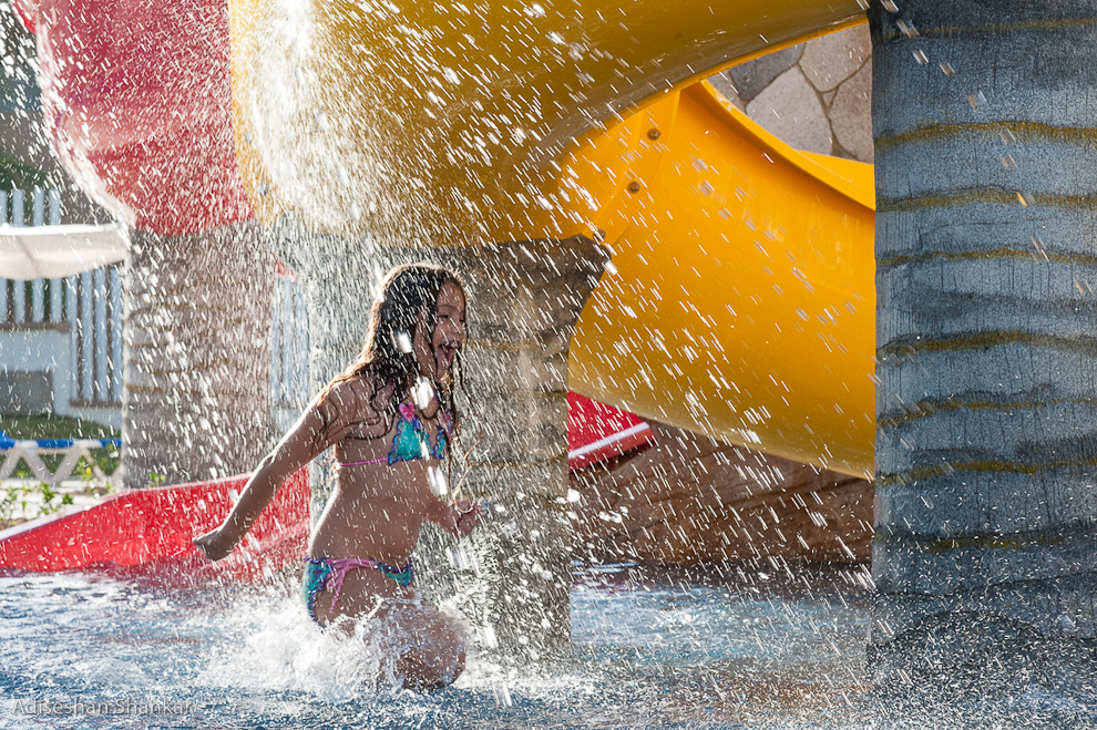 Royalton-Splash-635872700822360000