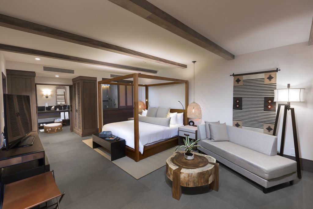Villa 2097 Room