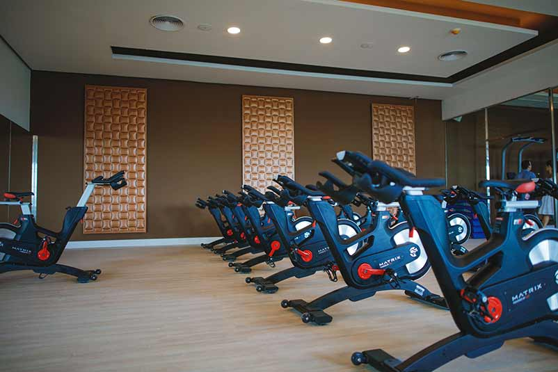 majestic-mirage-services-gym