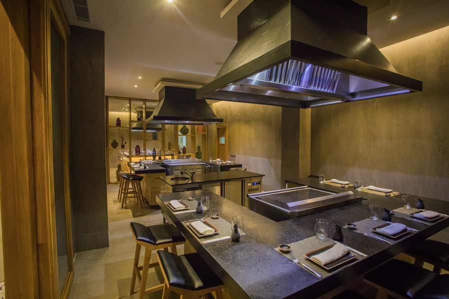 mirage-restaurant-japanese-2