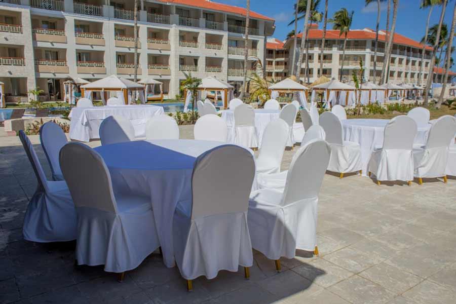 mirage-wedding-2