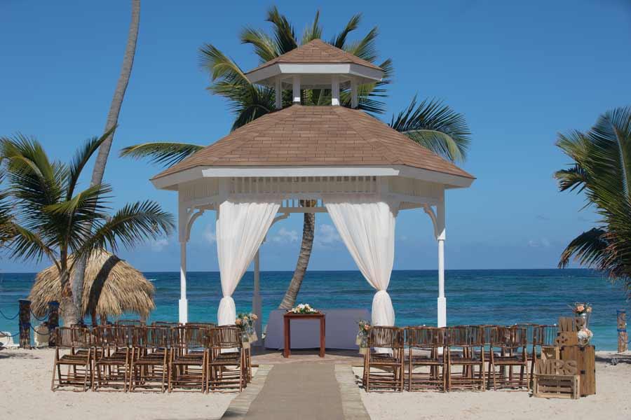 mirage-wedding-beach