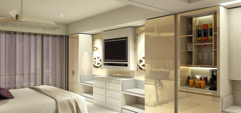 ph_cancun_entourage_suite_(3)