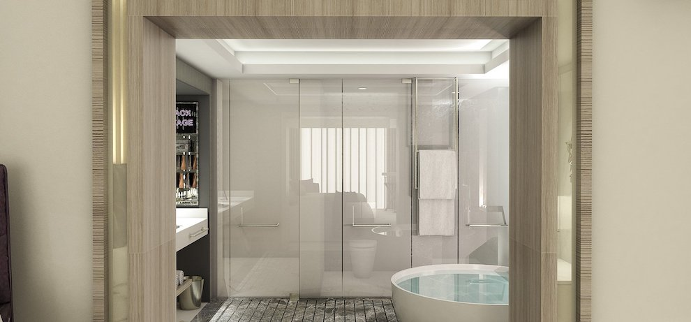 ph_cancun_star_class_producer_two_bedroom_suite_(6)