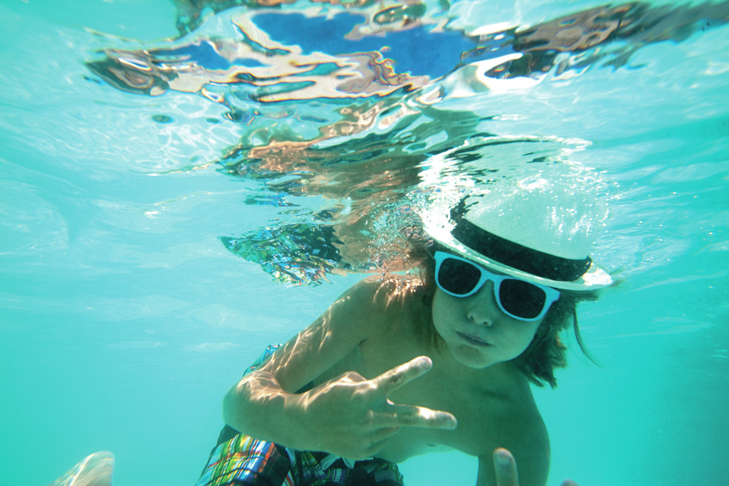 poolboy