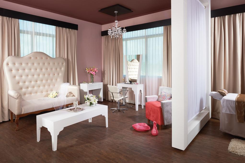 EDCR-Spa-Wedding-Suite-55