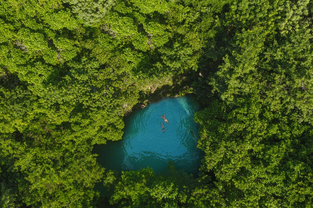 Cenote Rancho Bonanza Lifestyle4