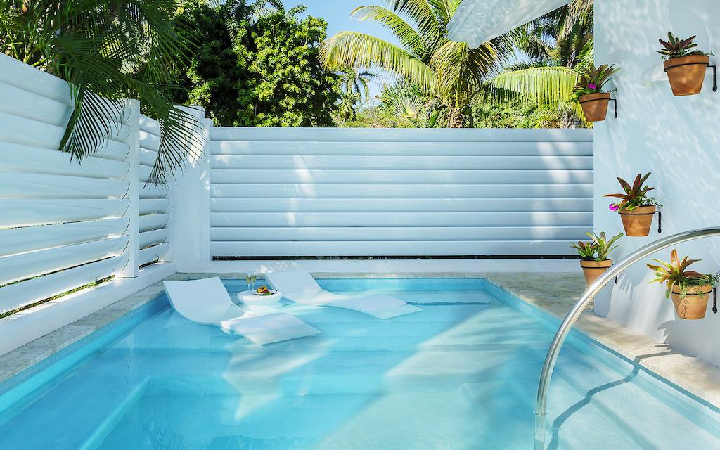 signature-oasis-spa-villa-img4-5c3403b95ca4c