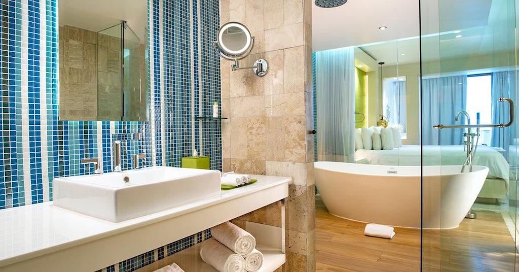114cParadisusCancun-Royal_Service_Lagoon_View_Junior_Suite_Bathroom