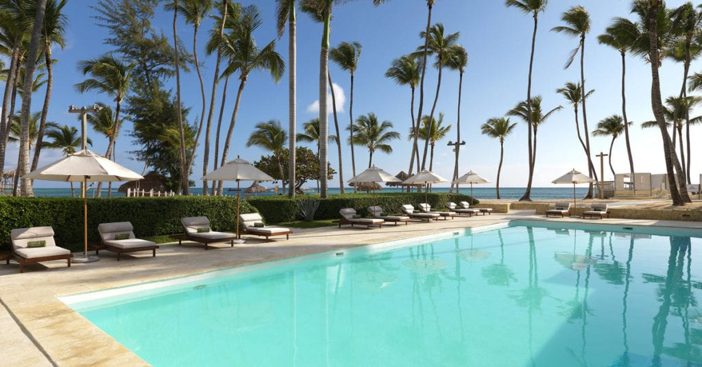 141MeliaPuntaCanaBeach-Rumba_Pool_exclusive_the_level_adults_only
