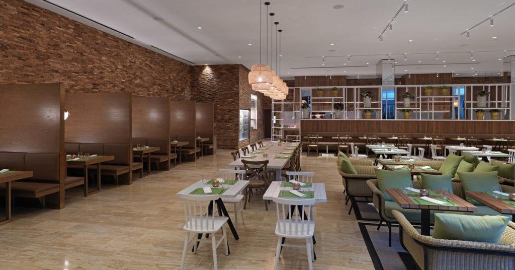 209MeliaPuntaCanaBeach-Mosaico_Buffet_Restaurant