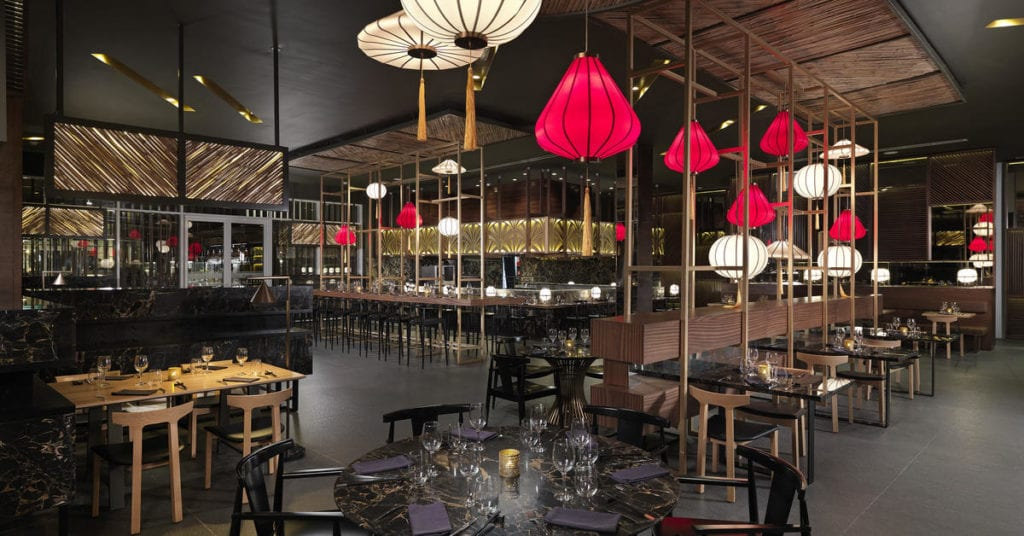 214MeliaPuntaCanaBeach-Muoi_Restaurant