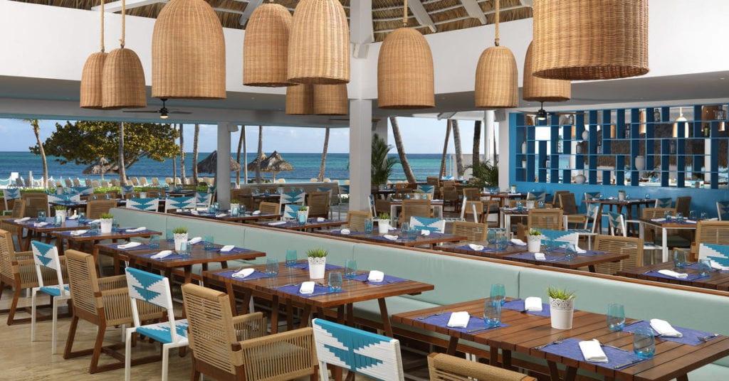 216MeliaPuntaCanaBeach-Rumba_Buffet_Restaurant
