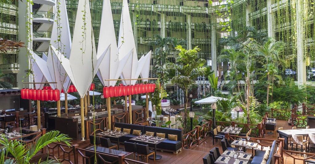 302bParadisusCancun-Bana_Restaurant