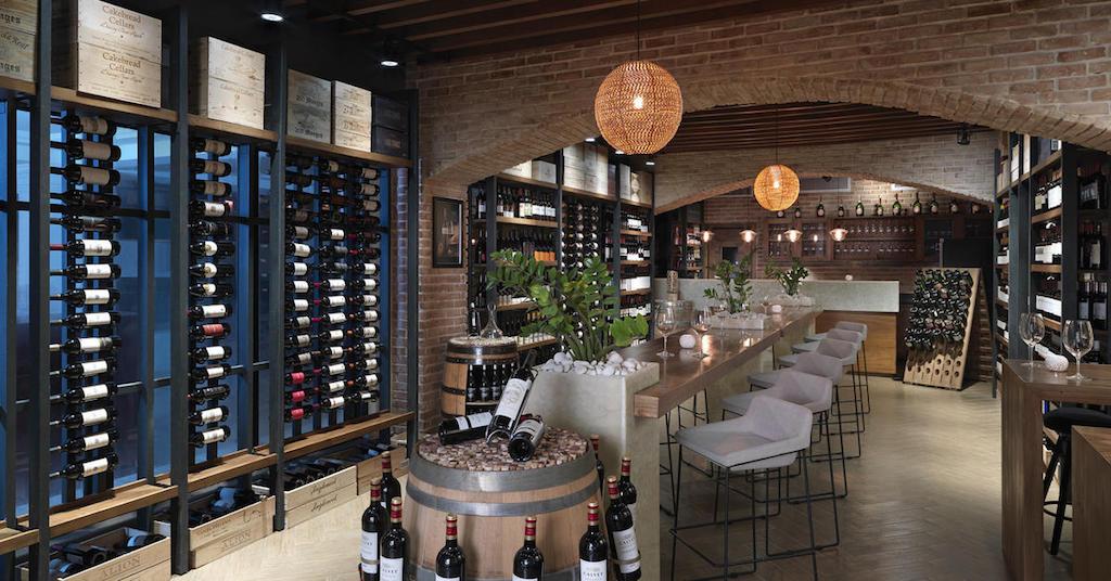 34ParadisusPalmaReal-Winery