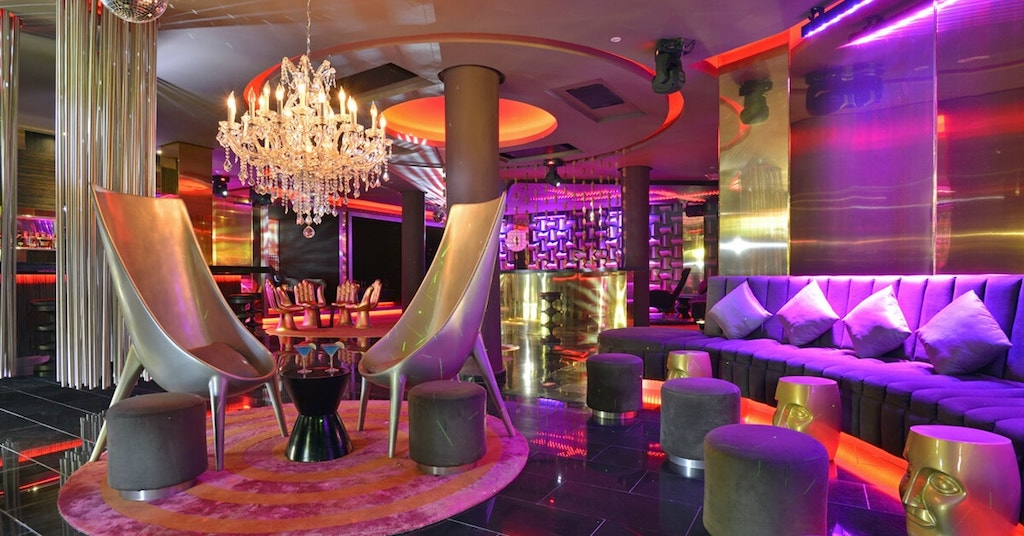 34cPPalmaReal-RedLounge_1200x628