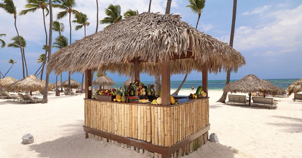 35aPPalmaReal-Beach-Natural-Juice-Bar_1024x628