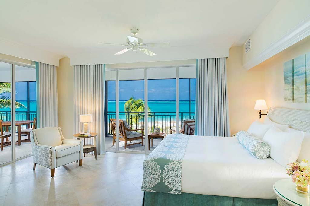 77-the-sands-at-grace-bay-10