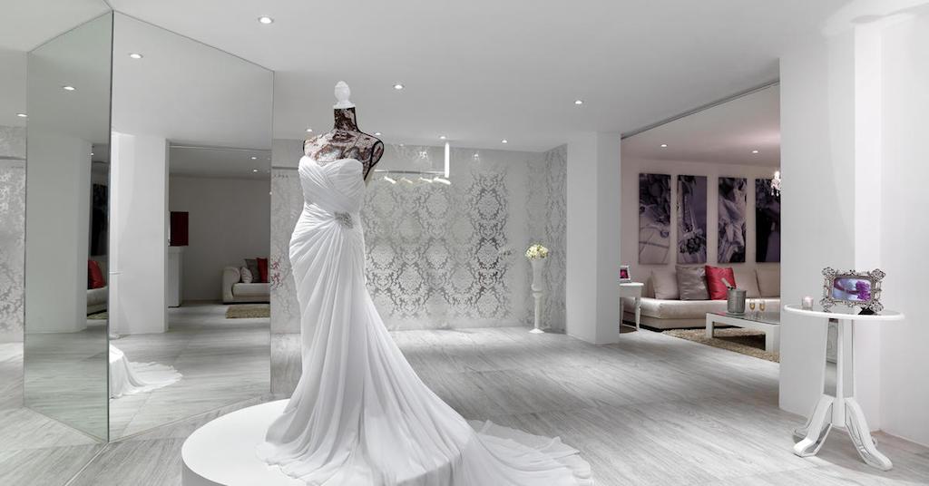 96aParadisusCancun-BridalSuiteDressing_Room