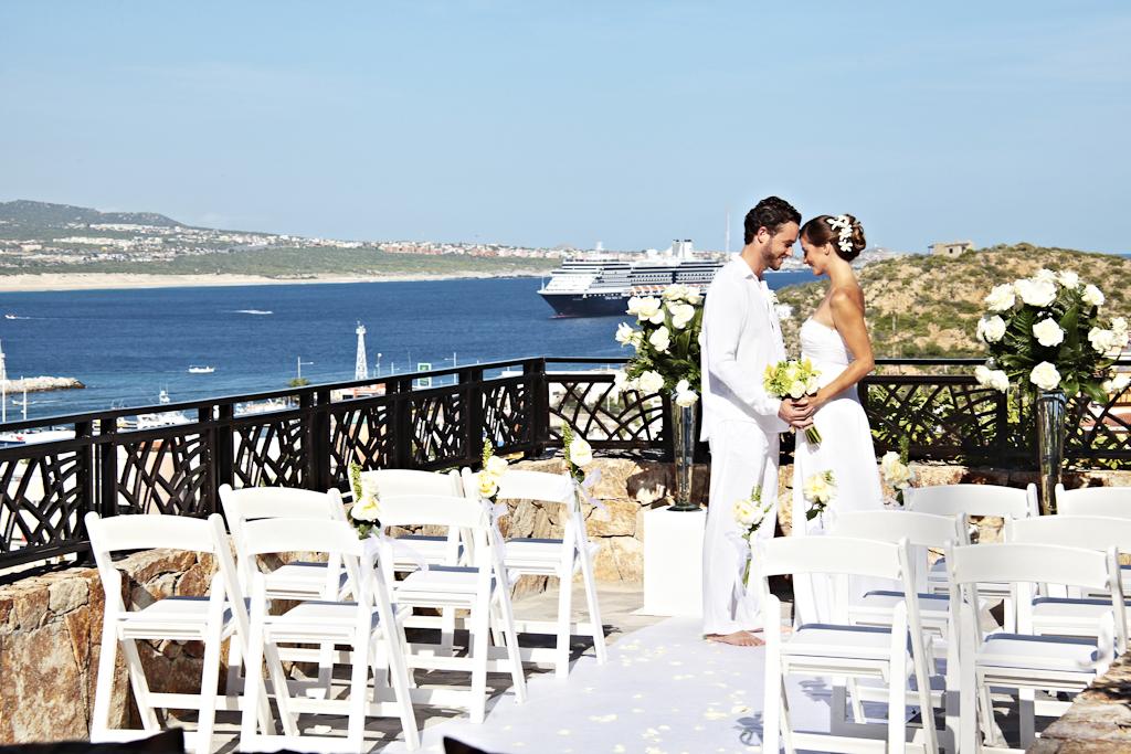 S.Finisterra weddings 72-30036