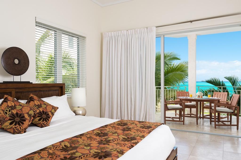 dd-ocean_front_luxury_4_bedroom_suite-_2nd_bedroom