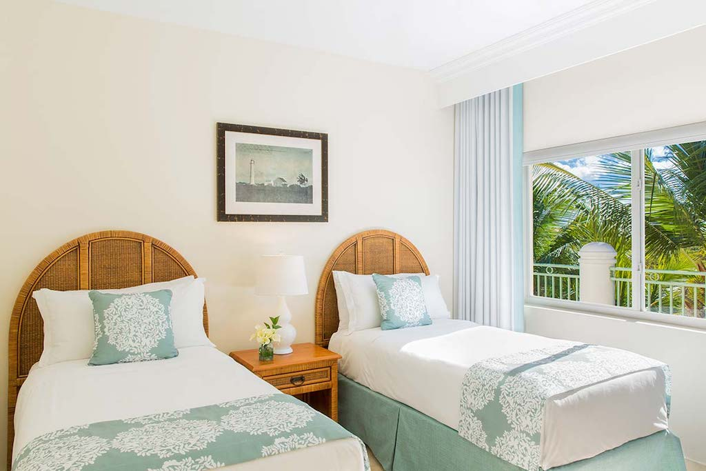 hh-the-sands-at-grace-bay-21