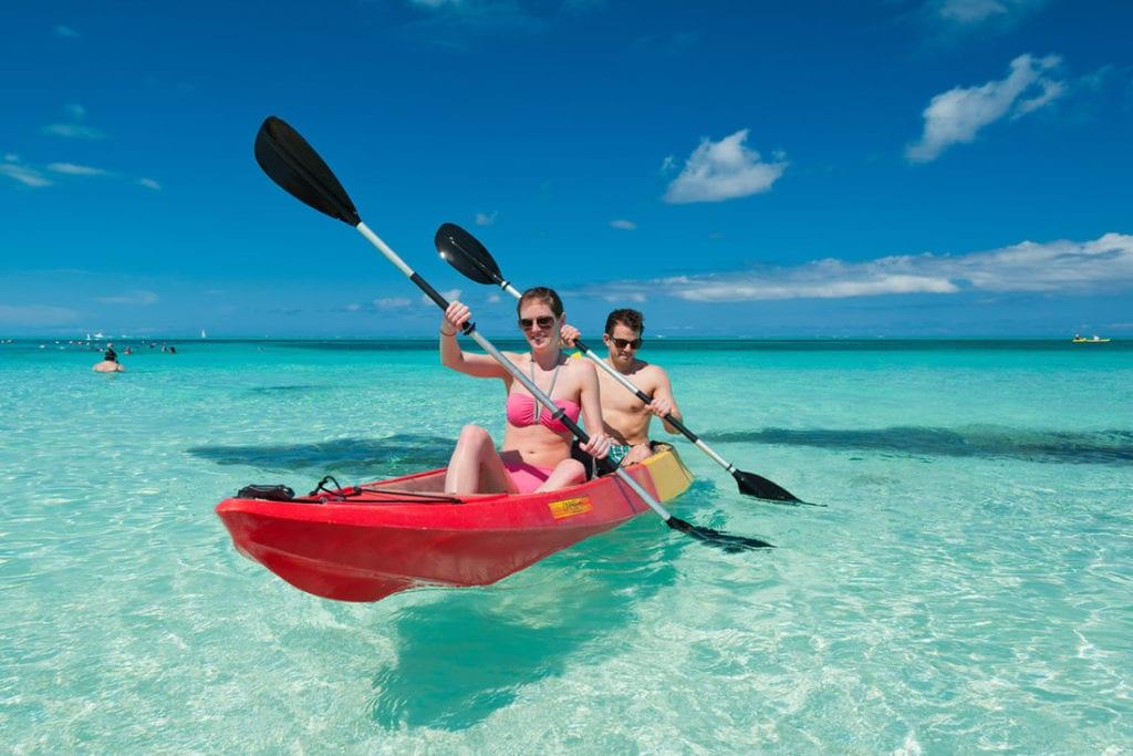 22-windsong-tc-complimentary-kayaks_orig