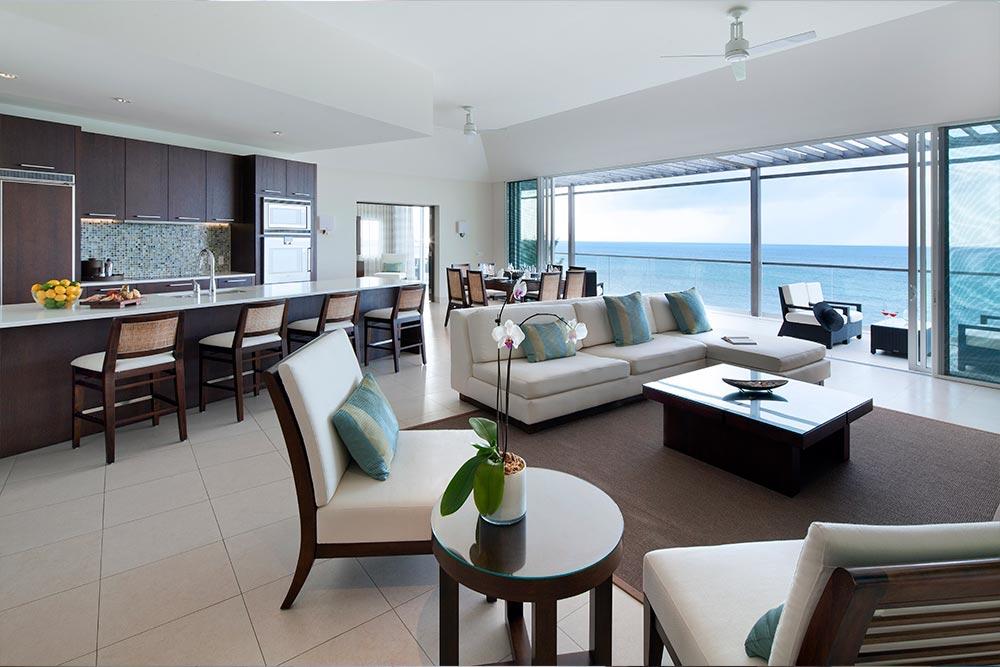 22-wymara-tc-Penthouse-Living-Room-Day