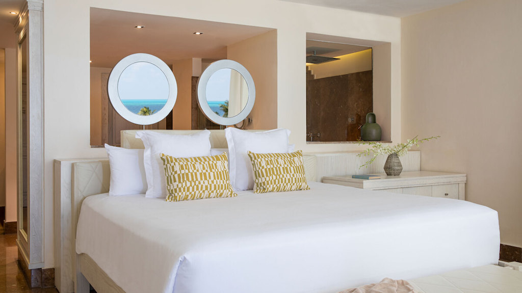 33-BELOVED_junior-suite-ocean-view-in-cancun