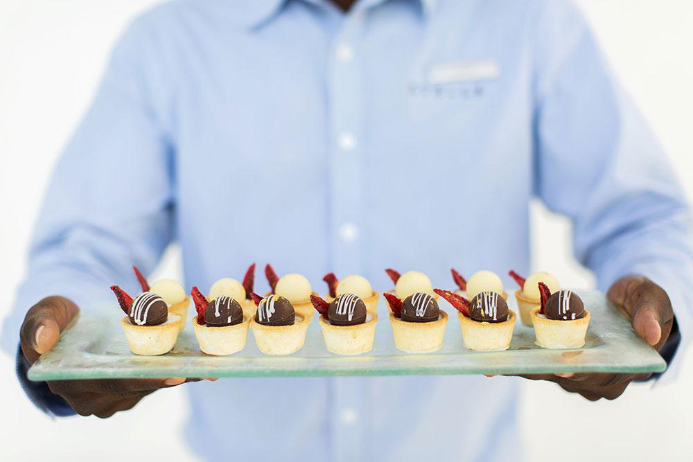 33-wymara-tc-Dining-DessertCloseUp