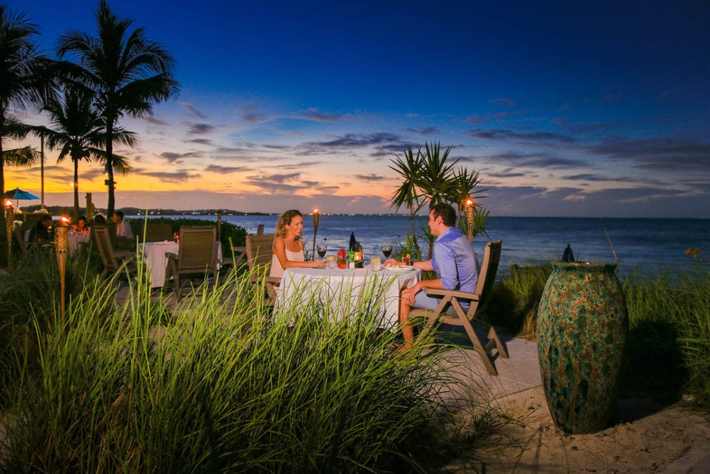 88-windsong-tc-dune-dining