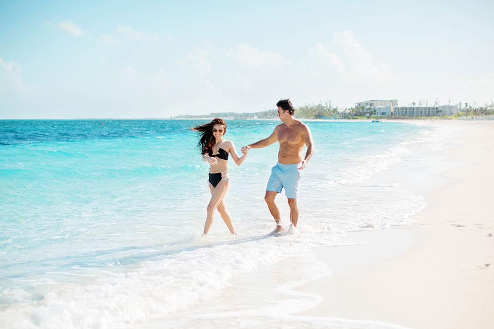 88-wymara-tc-Beach-Couple-Walking_Together