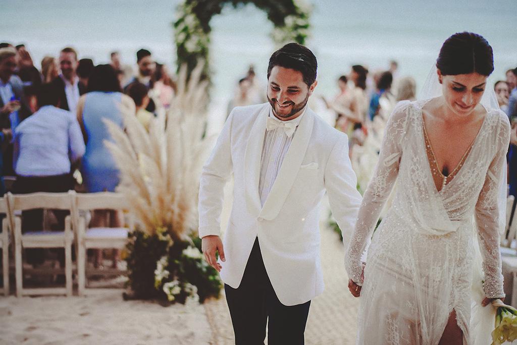 AA-BE-TULUM-WEDDING-leah-zozo-day-03-258