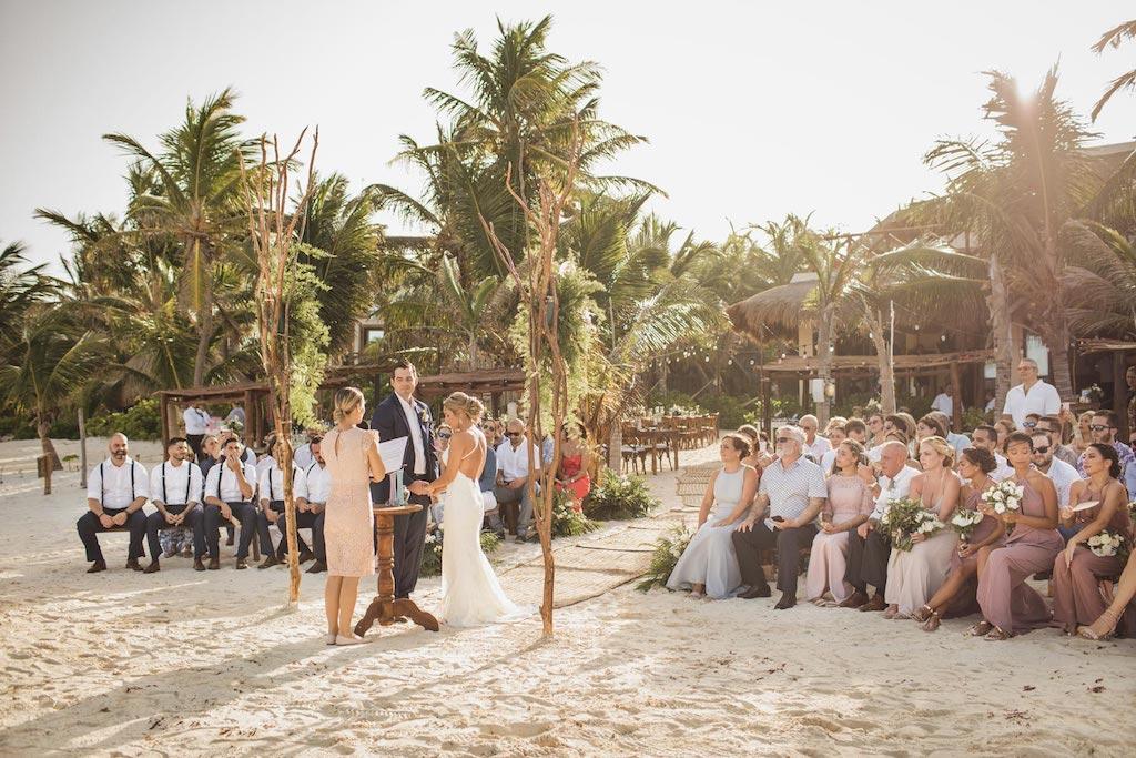 AA-DUNES-TULUM-WEDDING-PROMO-HERO-58