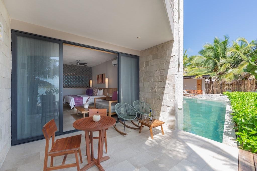 BB-ALEA-Master Suite Beach Access-808