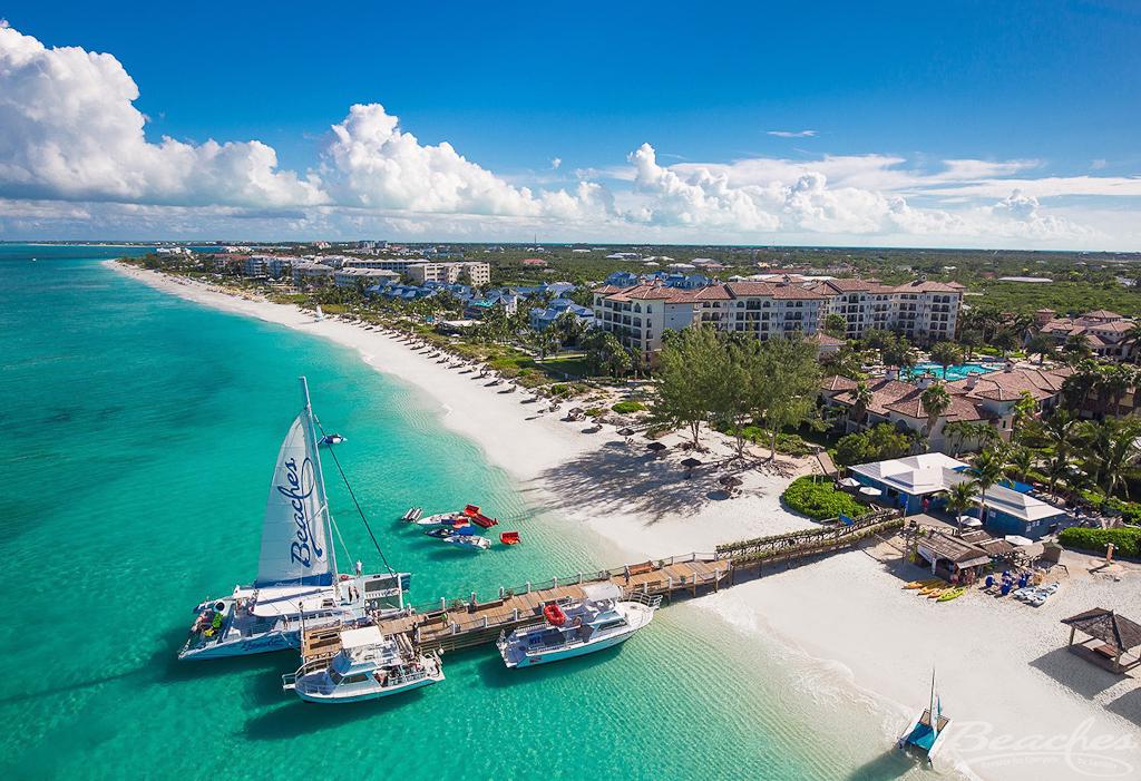 Beaches Turks and Caicos-104