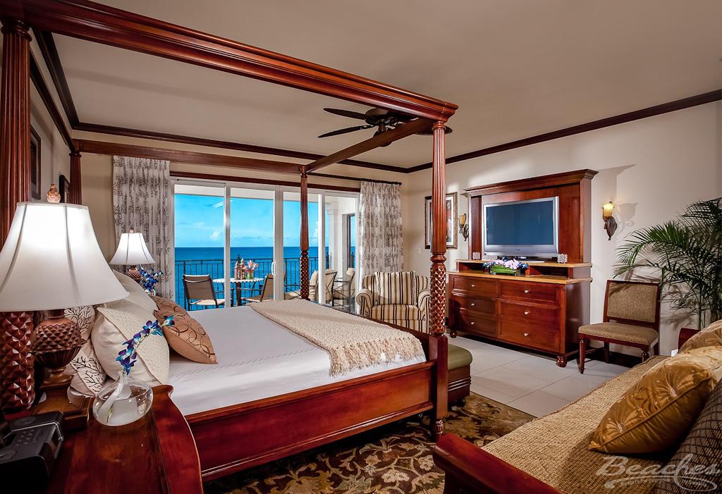Beaches Turks and Caicos-86
