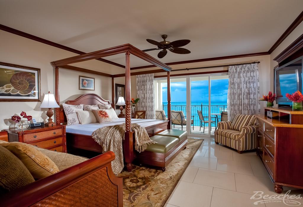 Beaches Turks and Caicos-88