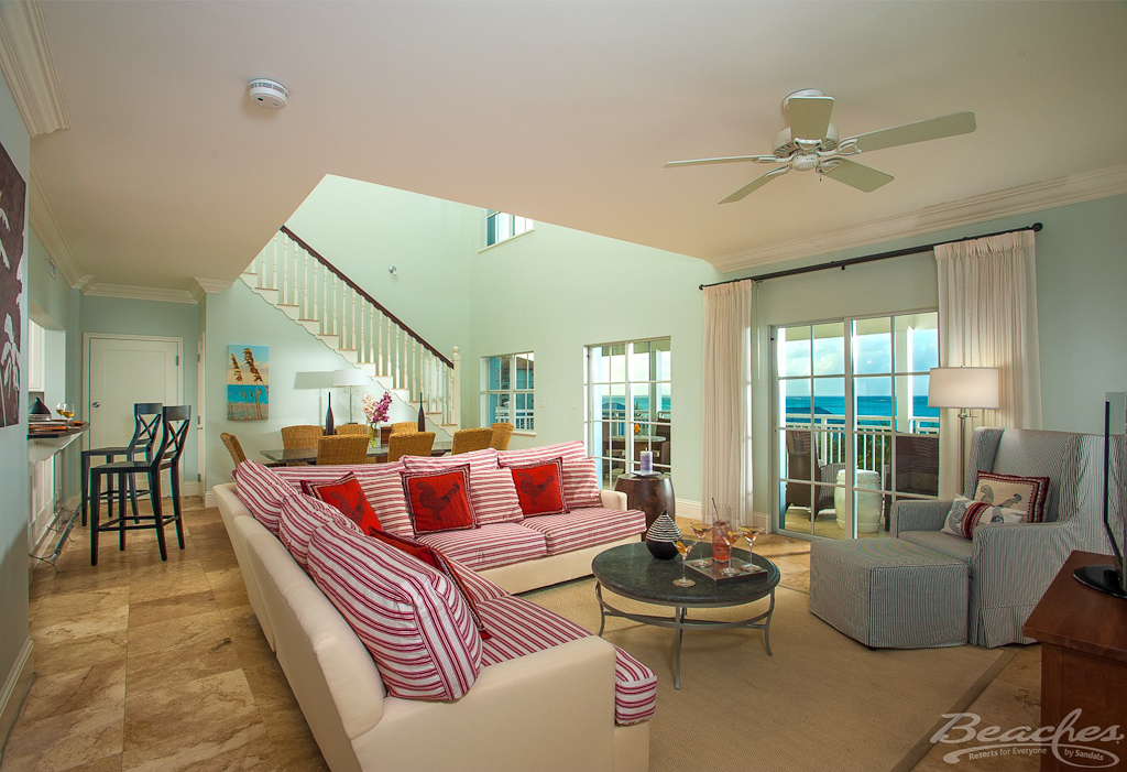 Beaches Turks and Caicos-92
