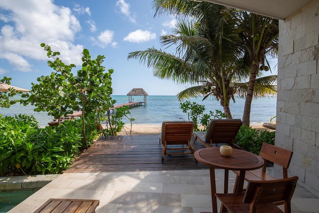 CC-ALEA-Master Suite Beach Access-842