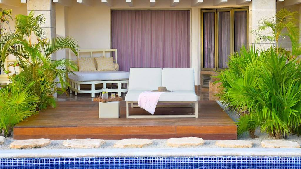 GG-beloved-hotels-swim-up-suites-cancun-mexico