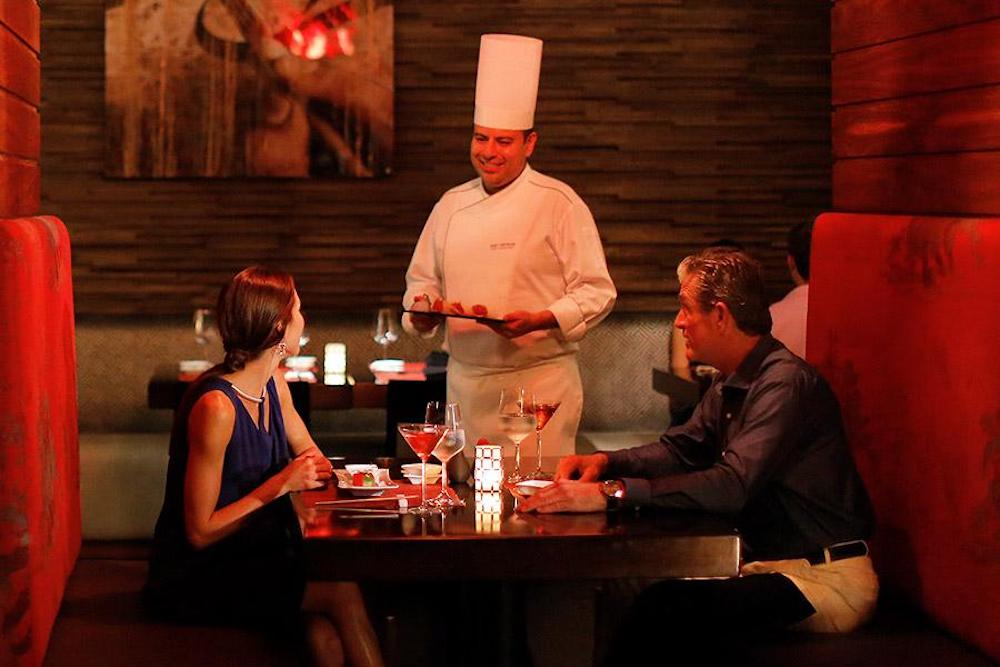 HH-le_blanc-cancun-DINING-55