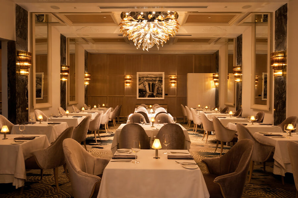 MM-lumiere-dining-le-blanc-spa-resort-cancun-galleria-lbc-9abr-900x600_1