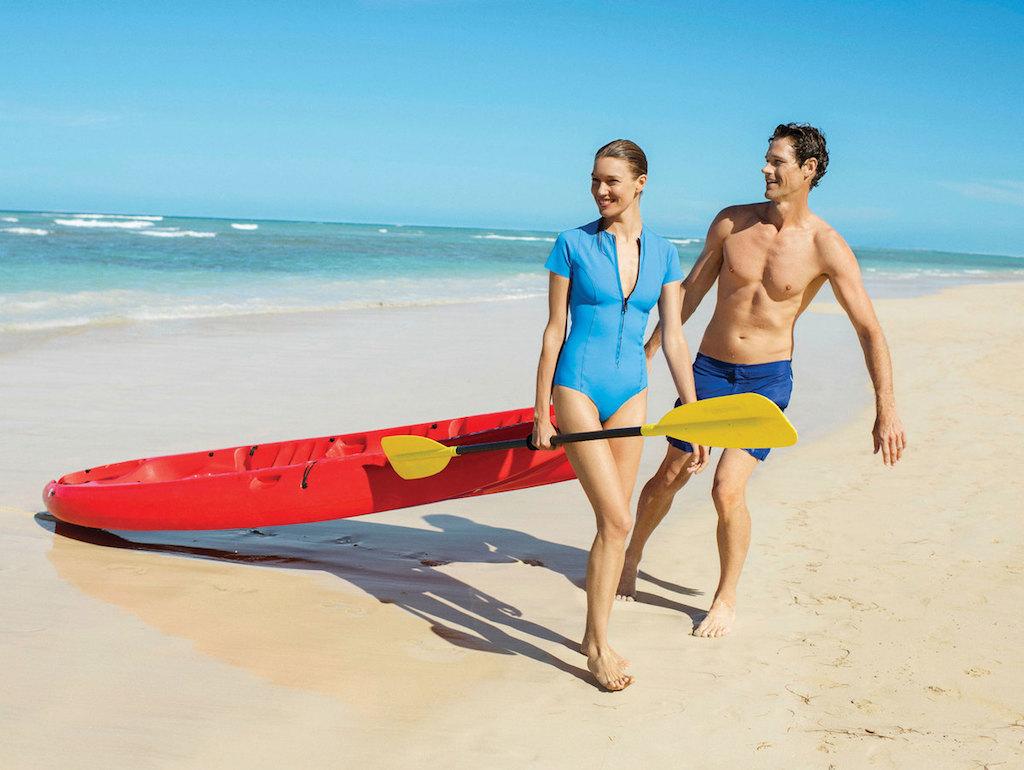 NN-BPM-cbeach-activities-for-couples