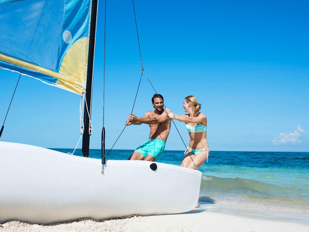 PP-BPM-cbeloved-cancun-water-activities